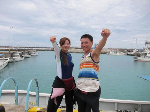 7月10日常夏♪沖縄ん♪_c0070933_21141697.jpg