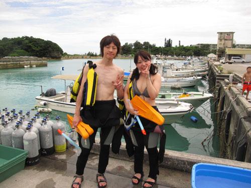 7月10日常夏♪沖縄ん♪_c0070933_2115521.jpg