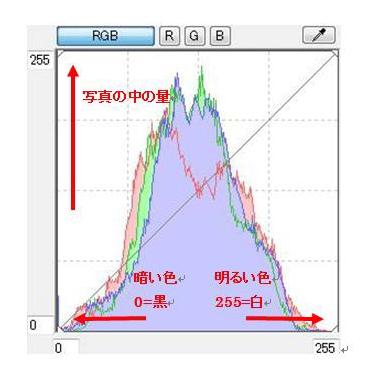 c0135535_15243652.jpg