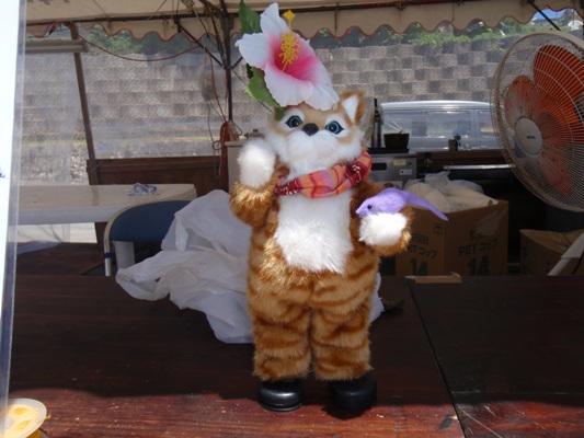 7月10日  カジキ釣り大会♪♪_b0158746_19455090.jpg