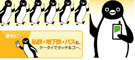 a0079948_21273978.jpg