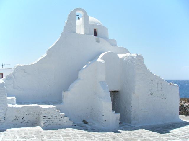ギリシャ渡航記 その4_e0142956_12355856.jpg