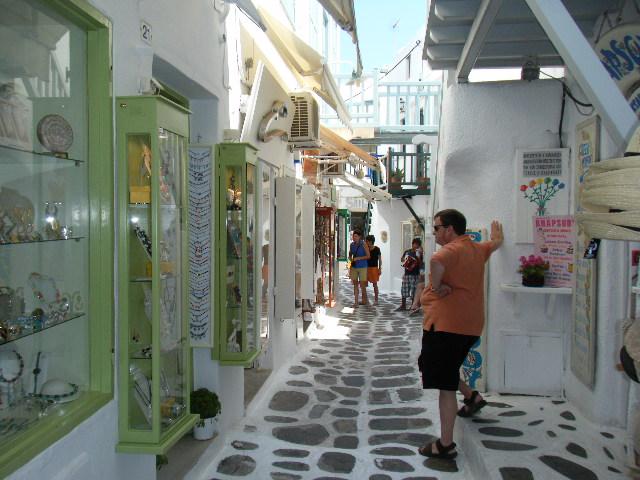 ギリシャ渡航記 その4_e0142956_12371050.jpg