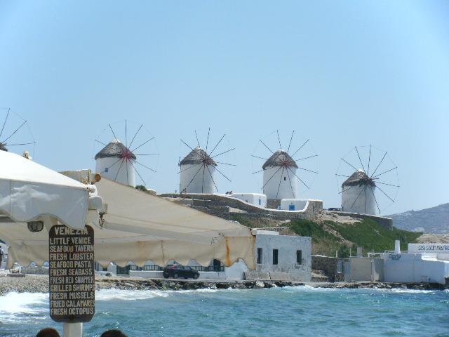 ギリシャ渡航記 その4_e0142956_12375859.jpg
