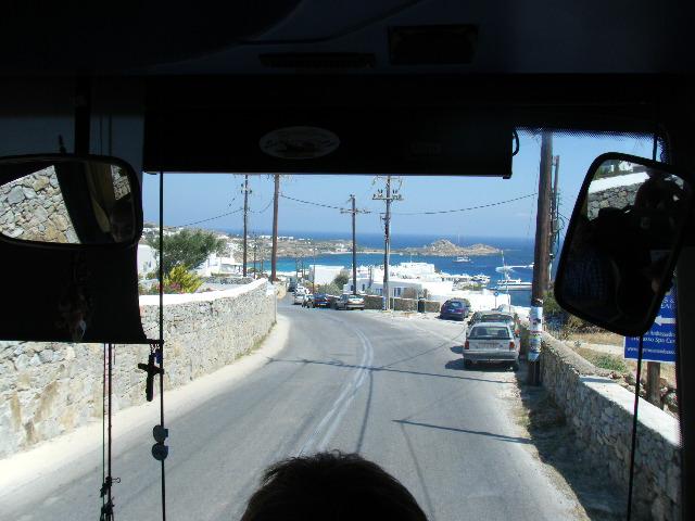 ギリシャ渡航記 その4_e0142956_12385360.jpg