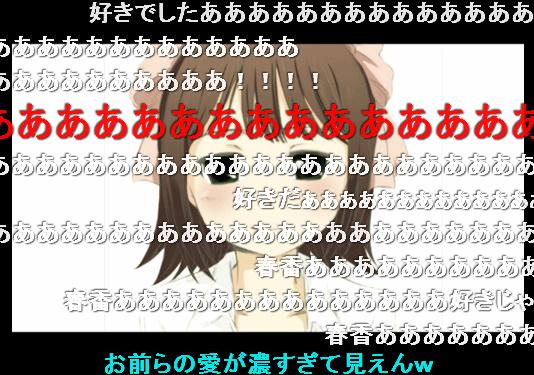 c0105957_11224037.jpg
