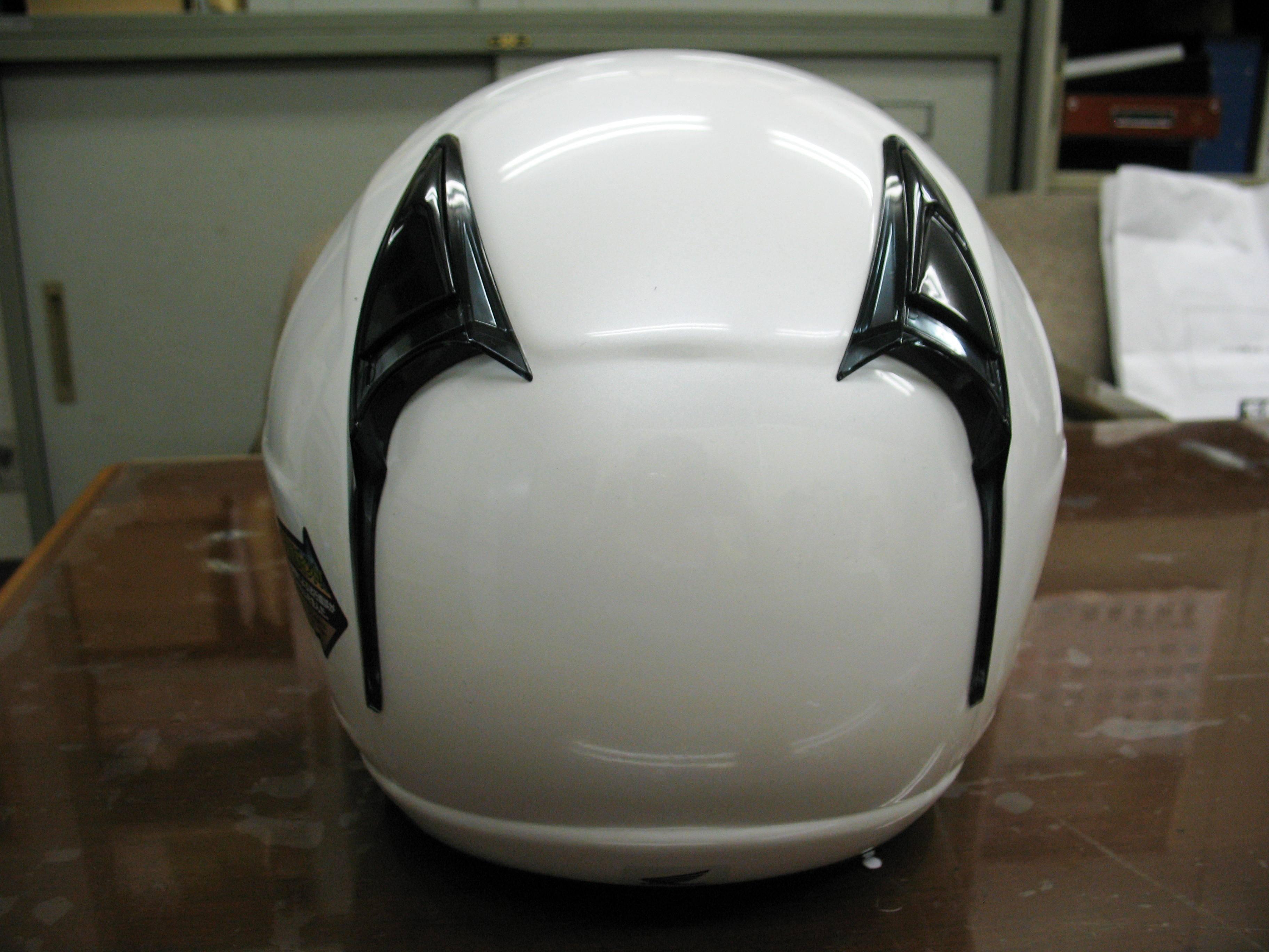 JA1 ヘルメット_e0114857_2242170.jpg