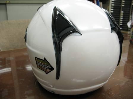 JA1 ヘルメット_e0114857_25017.jpg