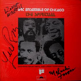 Art Ensemble of Chicago_e0158857_1631450.jpg