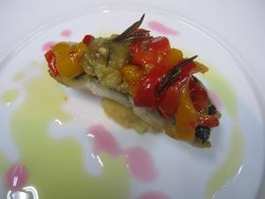 7月の料理「エスカリバダ」_d0177560_2275870.jpg