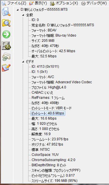 b0187886_21532025.jpg