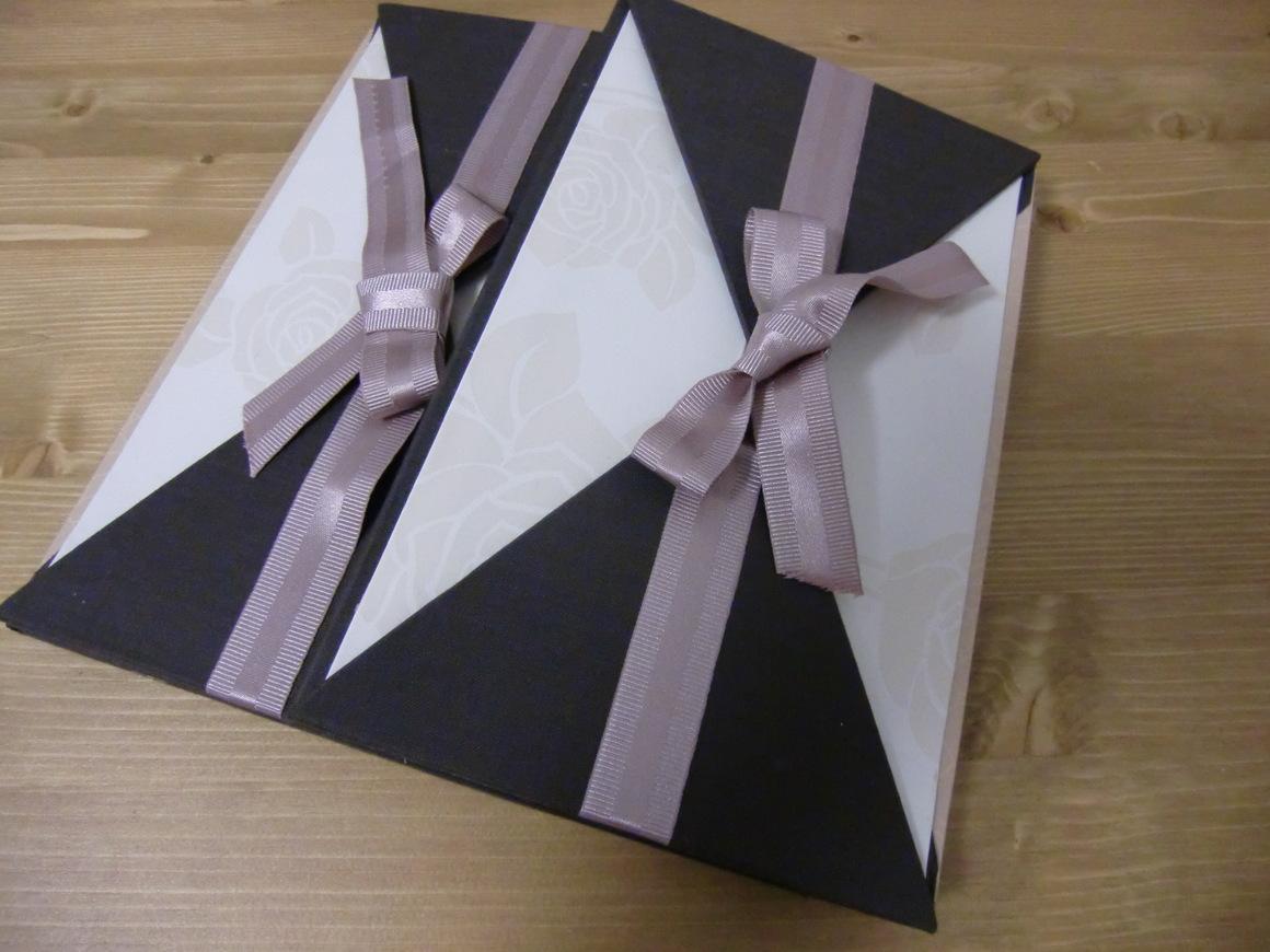 cake box 展示会作品_f0214388_0392582.jpg