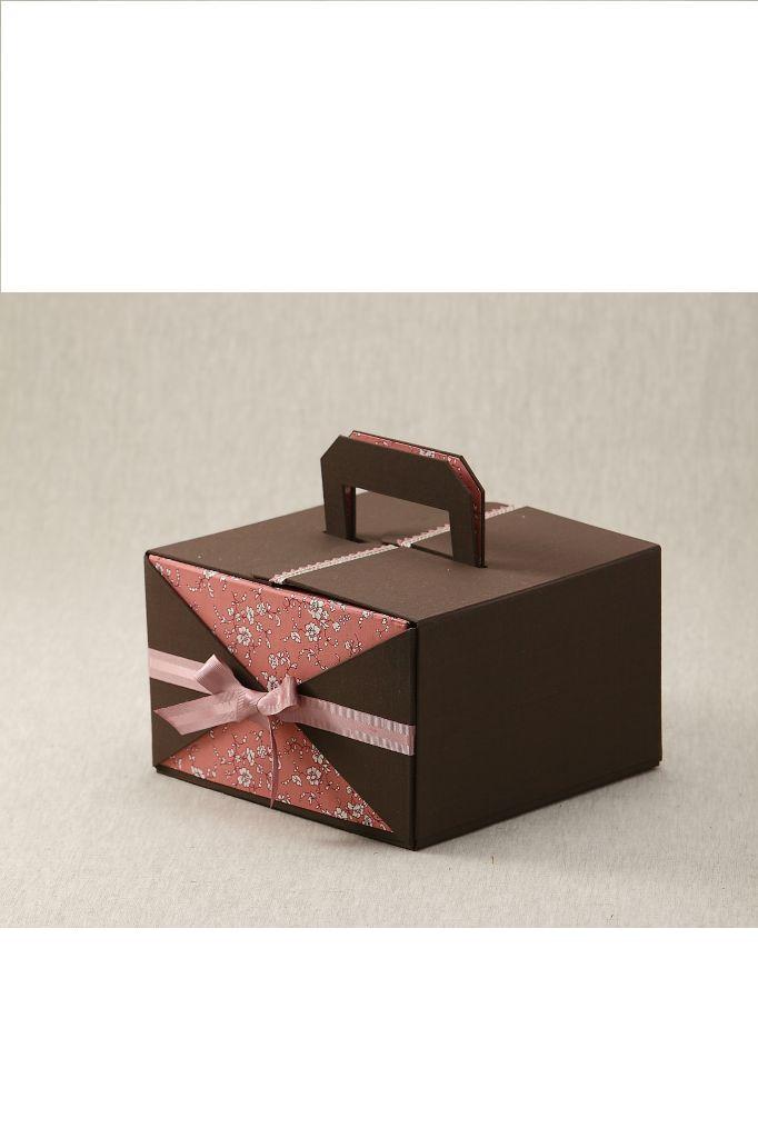 cake box 展示会作品_f0214388_04593.jpg