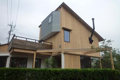 モデルハウス完成見学会のお知らせ_d0087595_10432913.jpg