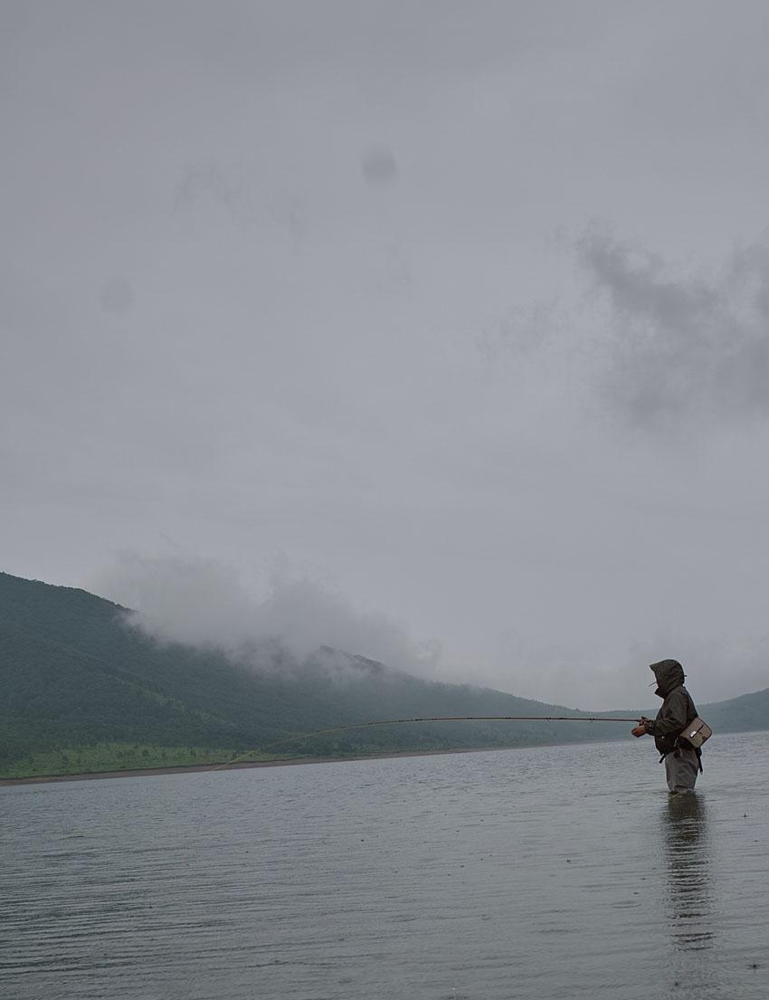 lake NOZORI_c0095801_2141116.jpg