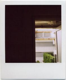 京都に行ってきました_c0200002_2236493.jpg