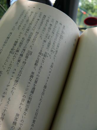 f0192113_3515635.jpg