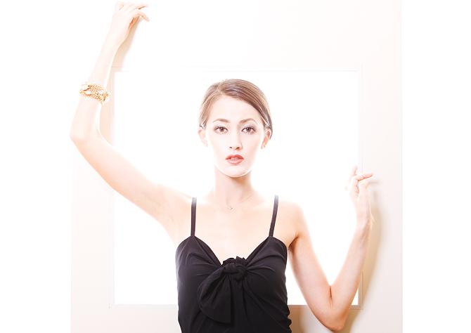 Sakura  Hori._c0141020_19531246.jpg