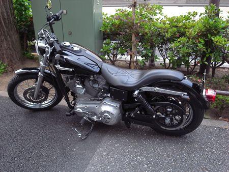 オートバイ_a0044241_10414076.jpg