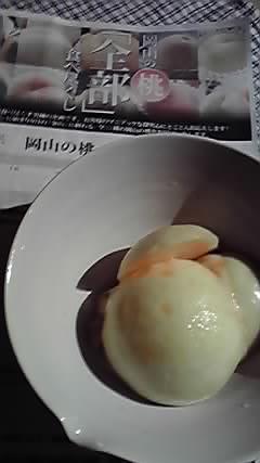 岡山の桃_b0132442_2348472.jpg