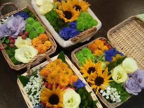 お花をはじめました!_f0031554_2111189.jpg