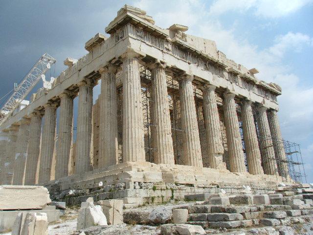ギリシャ渡航記 その5_e0142956_161997.jpg