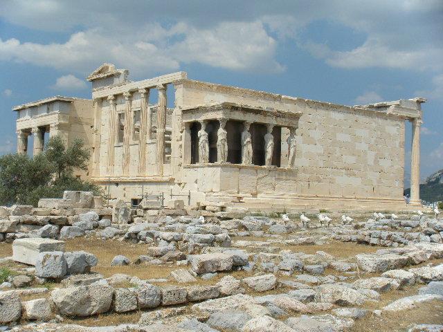 ギリシャ渡航記 その5_e0142956_18268.jpg