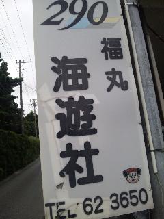 青く暖かい_c0207861_14542532.jpg