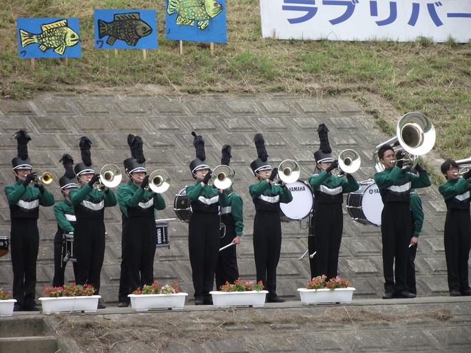 ラブリバー梅田川フェスティバルの報告_e0145173_22202669.jpg