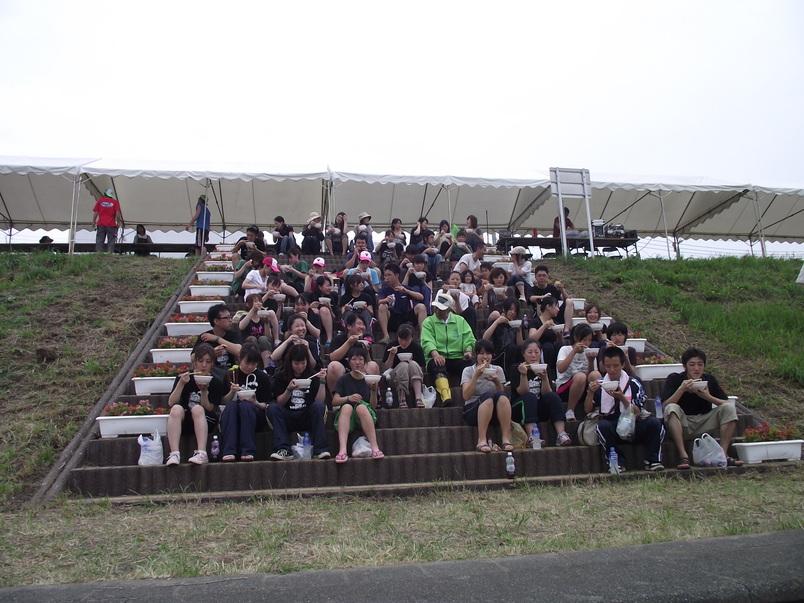 ラブリバー梅田川フェスティバルの報告_e0145173_22303790.jpg