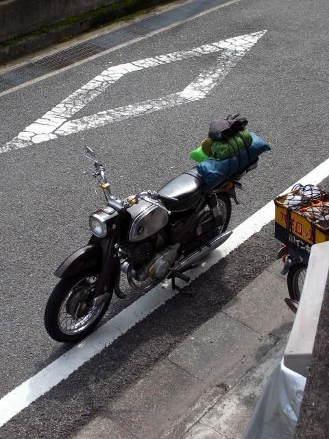 GO! GO! NOJYUKU_b0132101_188762.jpg