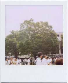 サンビーム in 西京極_c0200002_1783542.jpg