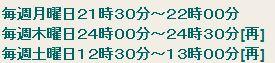 c0047605_7565545.jpg