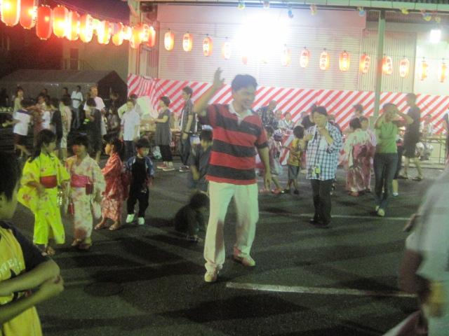 津田・荒田島の「てんのさん」(天王祭)_f0141310_23231871.jpg