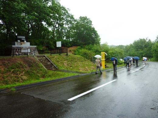 2010年7月12日(月):昨日今日で約500kmの移動_e0062415_2011271.jpg