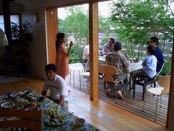 緑を見る会_a0059217_16481439.jpg