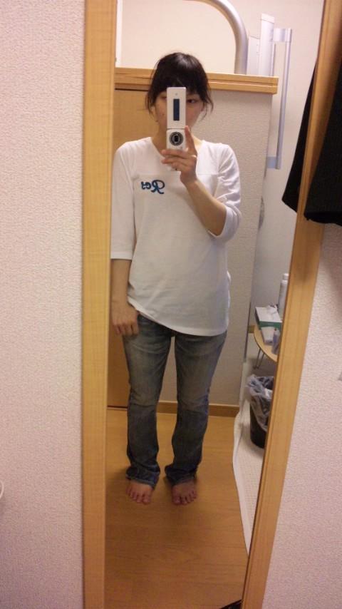 b0081321_1352098.jpg