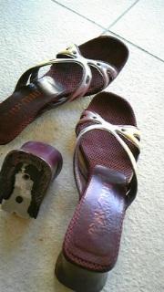 靴の寿命。_c0055324_22321857.jpg