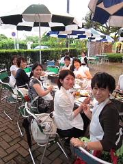 第7期「食コーチング」入門シリーズ終了。_d0046025_23294034.jpg