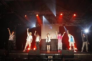 初の海外進出!リボコン台湾 7月10日開催!_e0025035_13504999.jpg