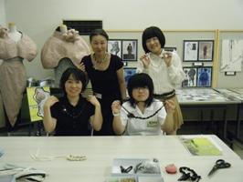 7/10の体験入学会を報告~(*^_^*)_b0163645_1781734.jpg