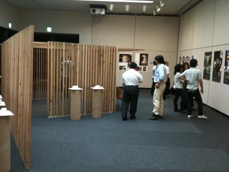 松本安曇野住宅建築展_c0112447_1015356.jpg