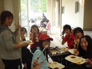 MOステーションin渋川~開催について~_f0232663_1281052.jpg