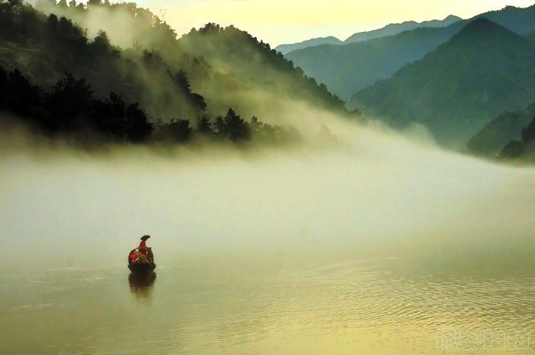 ■郴州・祁水(小东江)_e0094583_12583121.jpg