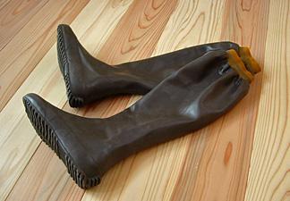 新しい長靴_f0077789_10223749.jpg