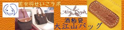 b0033490_13333659.jpg