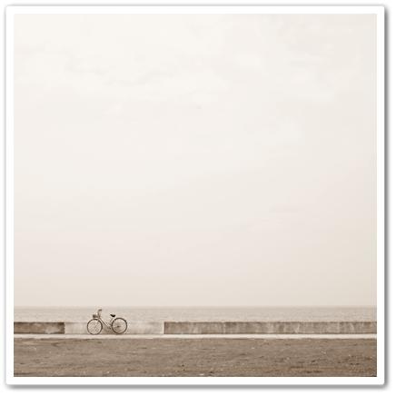 自転車_b0035093_20555545.jpg
