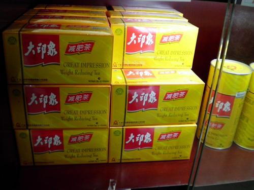 上海後記_d0150596_16264730.jpg