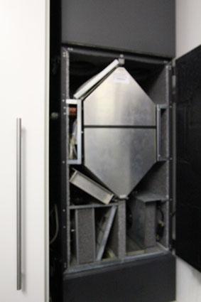 木造6階建てミネルギーハウス(チューリッヒ近郊)3_e0054299_14461223.jpg