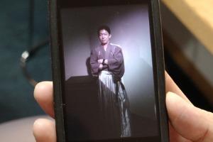 【6/30  22公演目】高知市文化プラザかるぽーと_a0162904_12413919.jpg